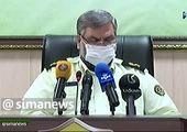 کالاهای رسوبی در گمرگ بوشهر تعیین تکلیف شد