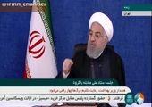 چرا روحانی گفت همه کارت ملی همراه داشته باشند؟ + فیلم
