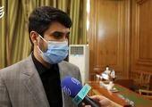 واگذاری املاک و اراضی غیرمنقول شهرداری ممنوع شد +سند