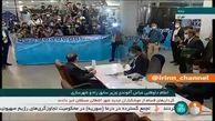 عباس آخوندی داوطلب ریاستجمهوری شد