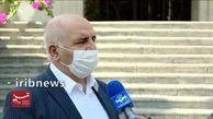 دستور وزارت صمت درباره دپوی خودروها + فیلم