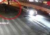 شکنجه دختر توسط دزدان، جان مادرش را گرفت