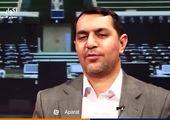 علل گرانی فولاد و تفاوت قیمتش در ایران و بازارهای جهانی/ فیلم