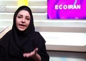 وضعیت عجیب و غریب بورس تهران! + فیلم